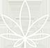 marijuana-icon1